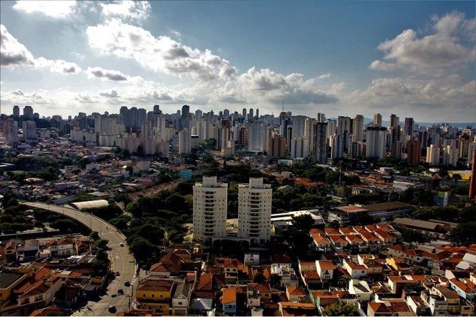 Conoce cómo es en Latinoamérica el panorama del sector inmobiliario