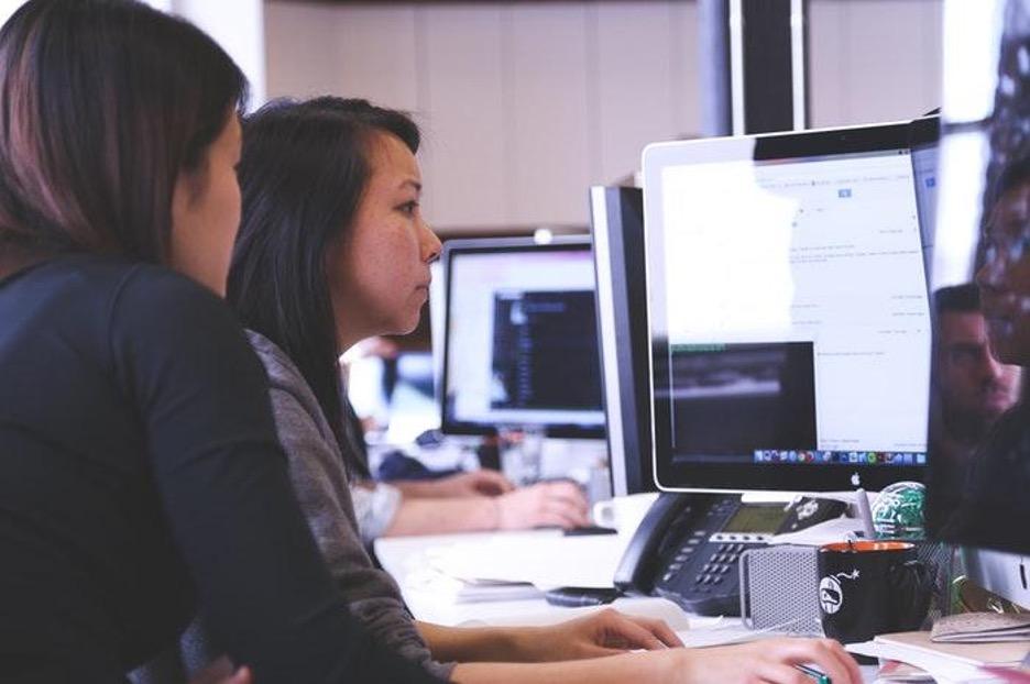Implementar Daytona Cyber en tu empresa: cómo hacerlo
