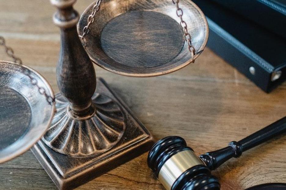 La cobertura de una póliza de seguro está regida por la ley. Descubre cómo.