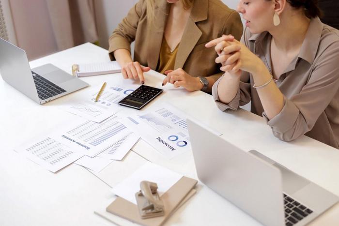 gestion de contabilidad online