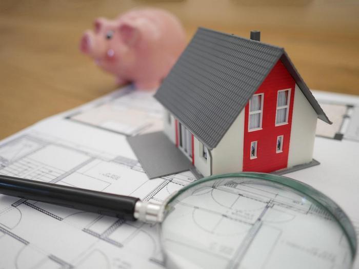 sector inmobiliario inversión