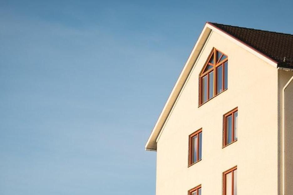 Conoce los distintos tipos de inversiones inmobiliarias
