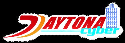 Software Daytona Cyber