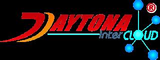 Software Daytona Intercloud