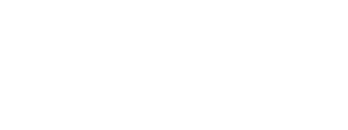 Software Daytona Intercloud